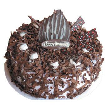 巧克力蛋糕/�湫�