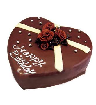 巧克力蛋糕/�馇�