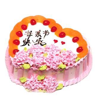 蛋糕/母�H�快��