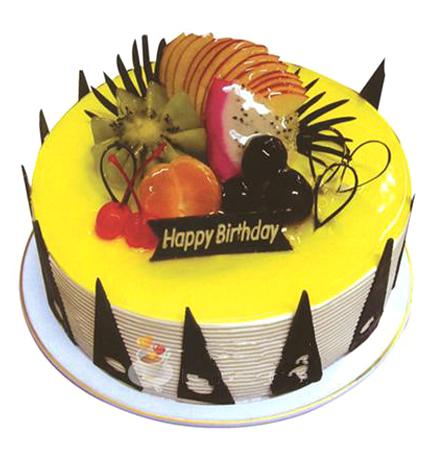 水果蛋糕/�_�R假日