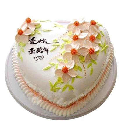 �r奶蛋糕/�勰阋蝗f年