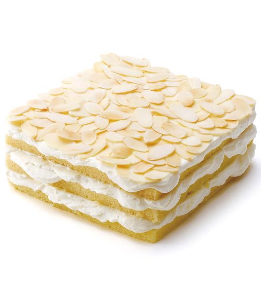 21客蛋糕/杏仁克��