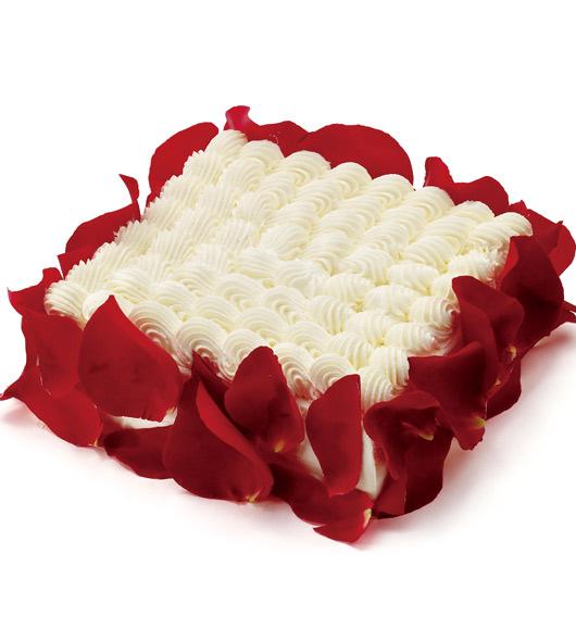 21客蛋糕/百利甜情人