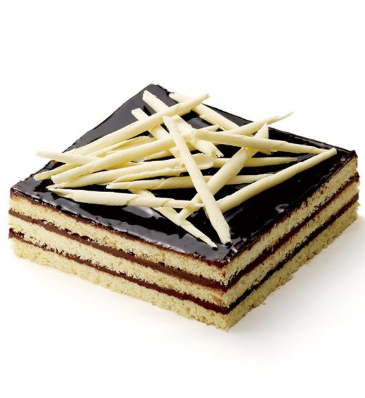 21客蛋糕/巧克力�z�Z