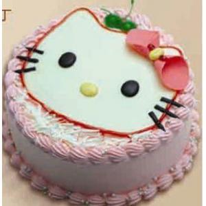 �和�蛋糕/可��kitty