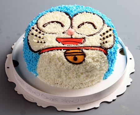 �和�蛋糕/多啦A��