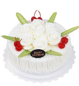 �r奶蛋糕/田�@�L情