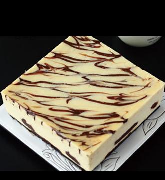 安易客蛋糕/云浮重度芝士慕斯