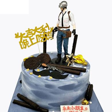�W�t蛋糕/�^地求生(下�吻罢�咨�在�客服)